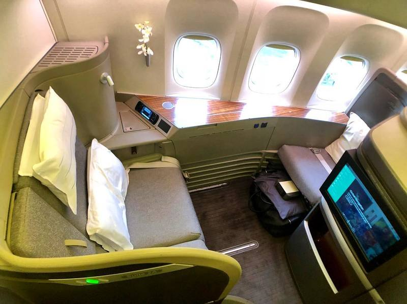 cathay-pacific-first-class-interior