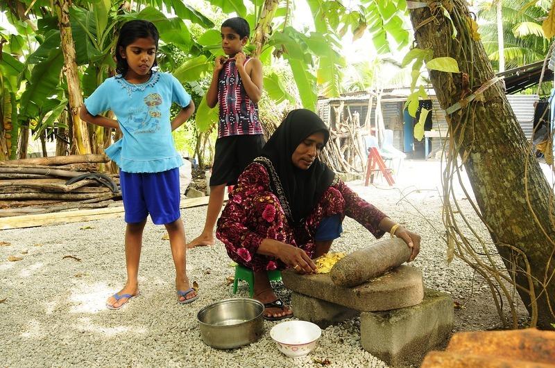 maldives-local-living