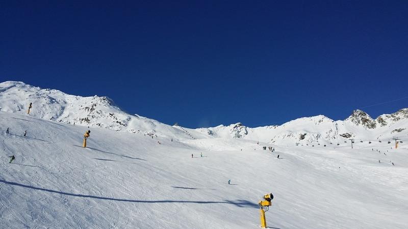 ski-slope-new-zealand