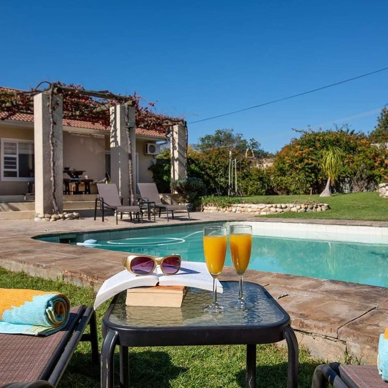 tulbagh-african-tulip-guest-house