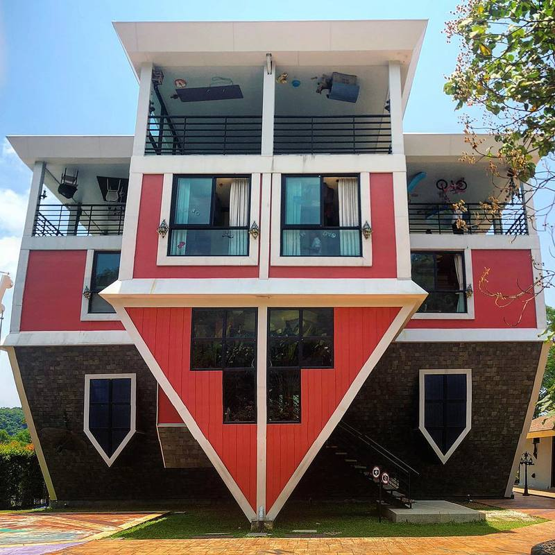 upside-down-houses-thailand