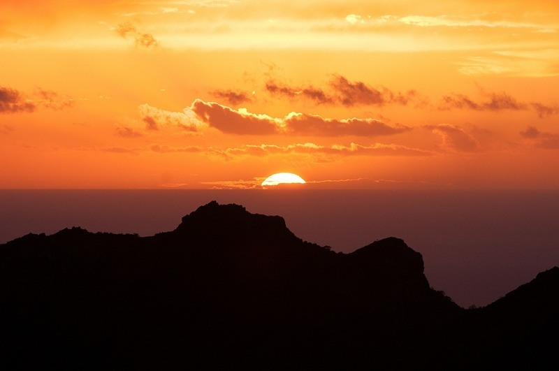 tenerife-sunset-canary-islands