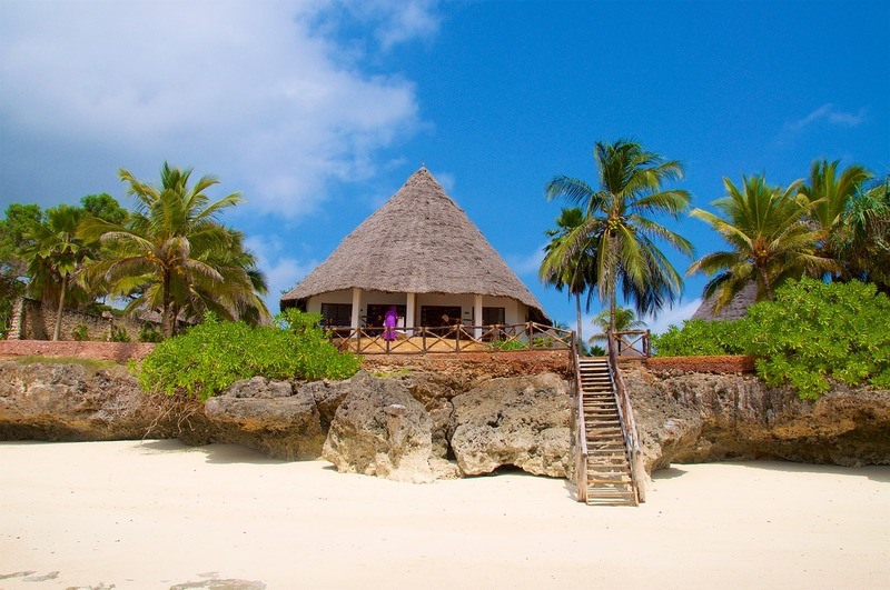 zanzibar-beach-hut