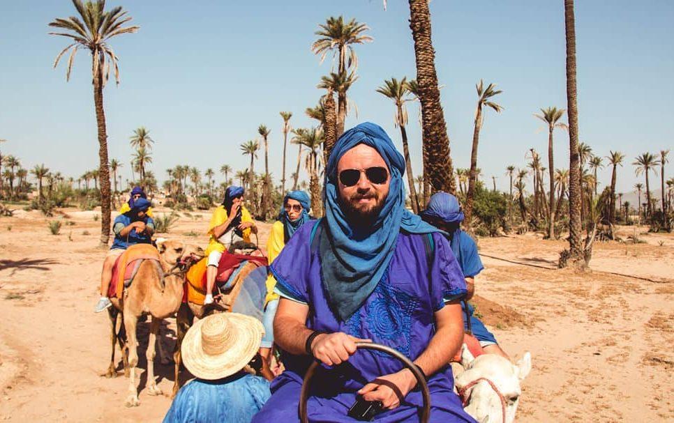 moroccan-mens-fashion