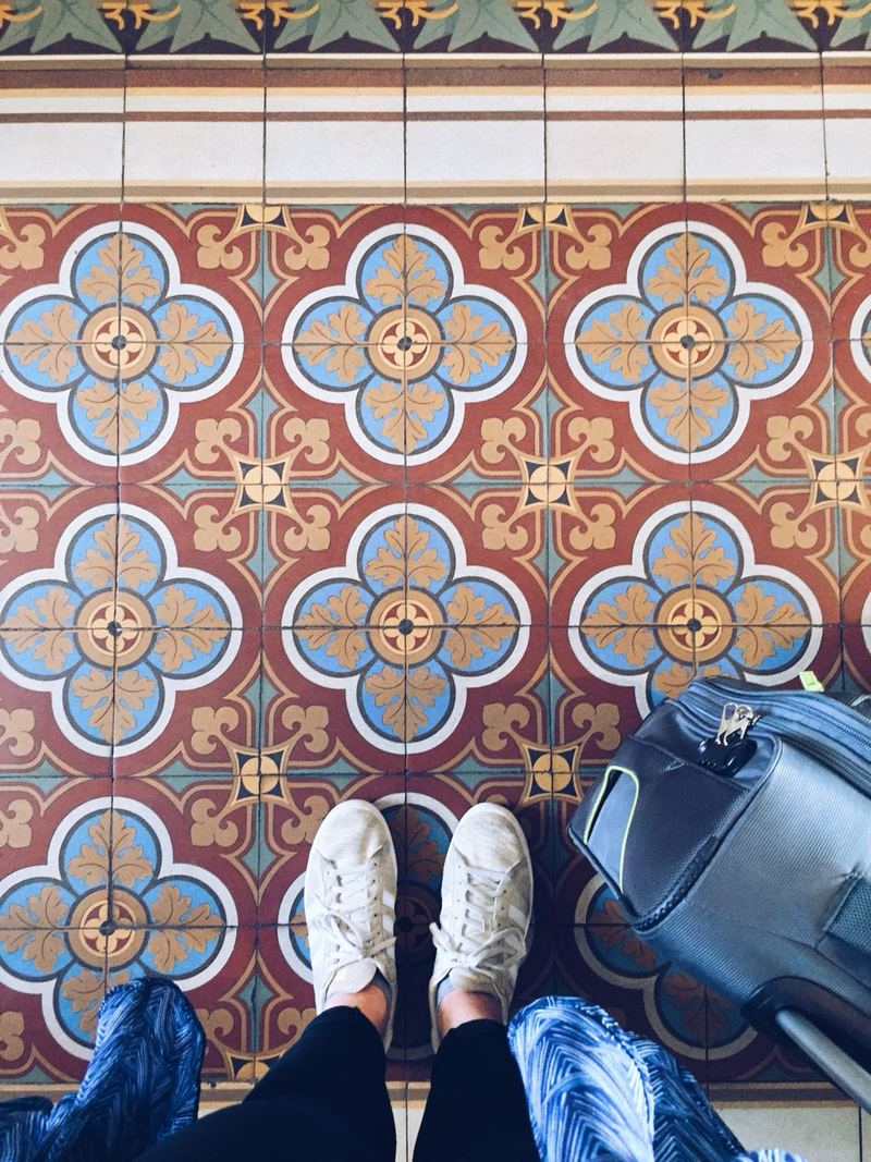 tiles-portugal-best-things-to-do